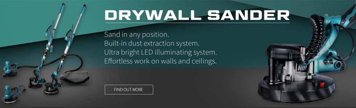 drywall sanders, sanding tool