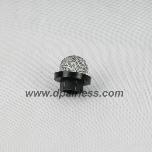 246385 Inlet Strainer for airless paint sprayer guns
