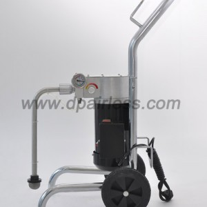 6820-airless-diaphragm-pump-sprayers