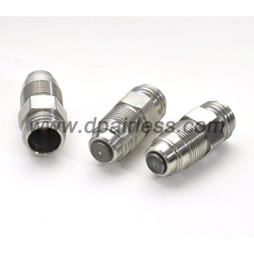 DP6835IV suction valve