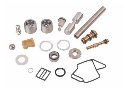 repair kit for K18 double-membrane pump