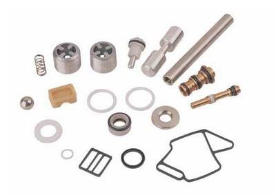 repair kit for K18 double-membrane pump