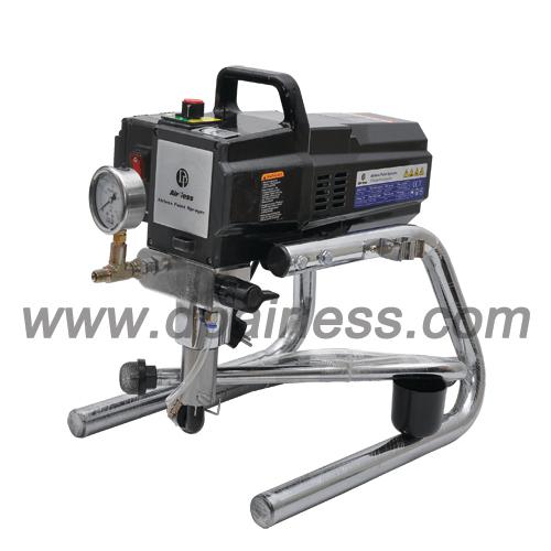 DP-6389i/iB/C Airless Paint Sprayer IX Series 440i Type