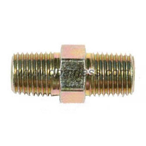 DP637C hose connector