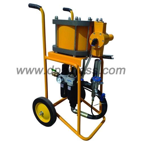 dp6391c-heavyduty-airless-pump-equipment