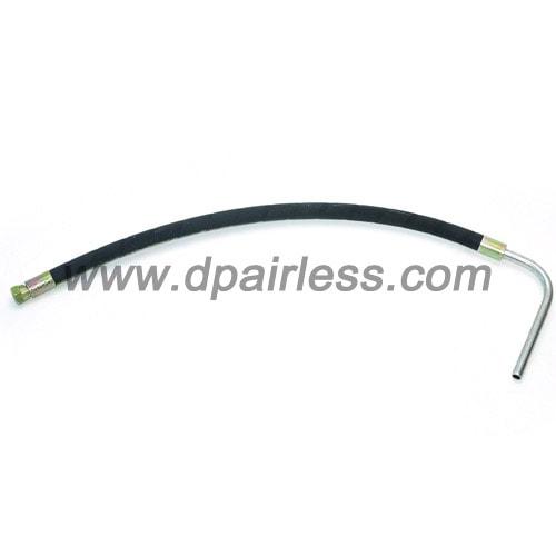 DPK301PT prime hose tube