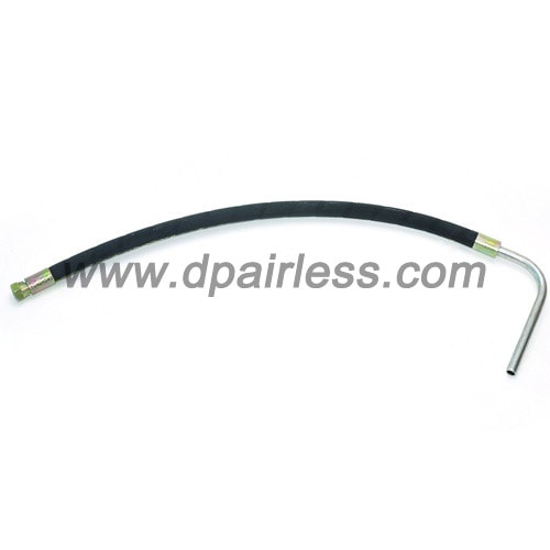 DP-K301PT Prime hose tube