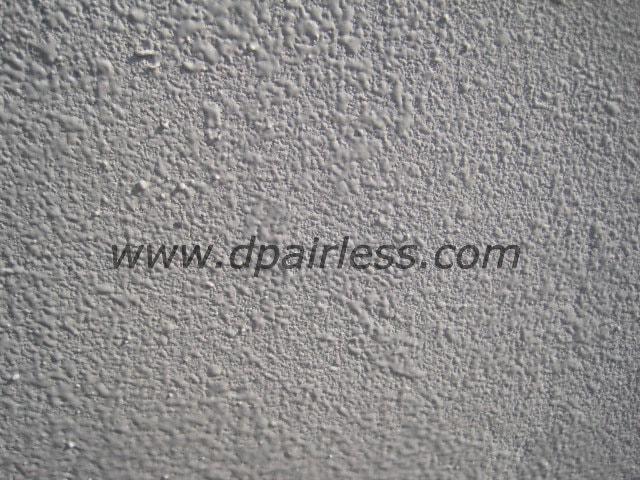 N1-texture-spray-splatter