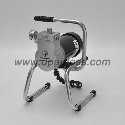DP-6818 Portable Airless Paint Sprayer Pump
