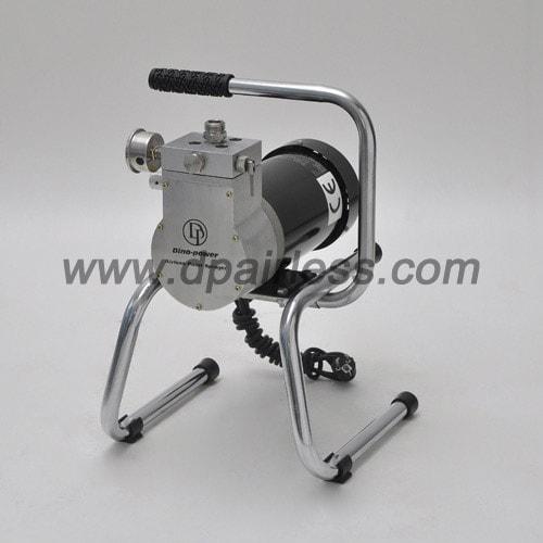 DP-6818 Portable Airless Paint Sprayer Pump