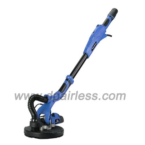 DP-800B Professional Drywall Sanding Tool