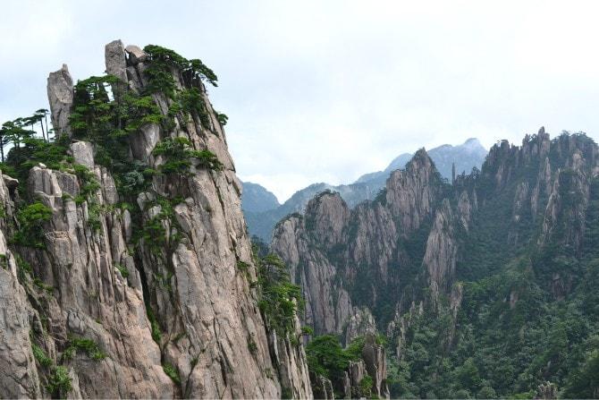 huangshan-mountain3.jpg