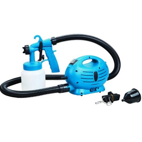 electric-paint-sprayer-kit