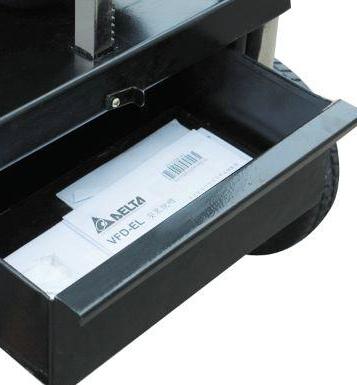 6880-tool-box