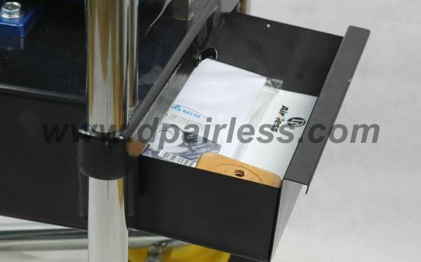 dp6880-airless-sprayer-2-1024x639
