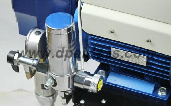 dp6880-airless-sprayer-filter-house-1024x637