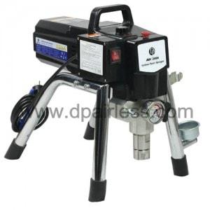 DP-6325i Professional Airless Paint Sprayer