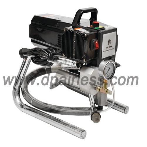 DP-6740i/ib/c de professionnelle airless du pulvérisateur Équipements