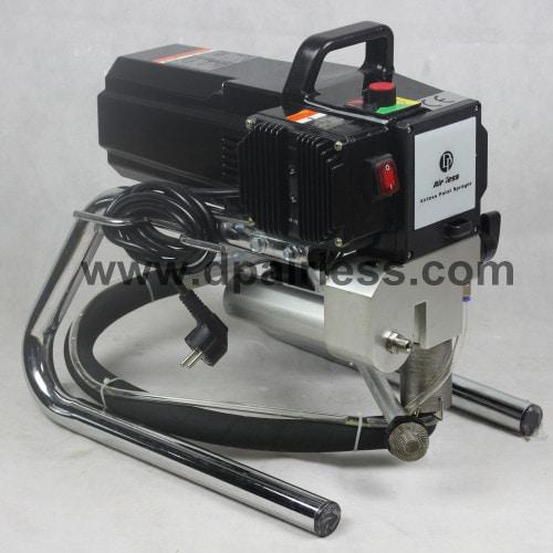 DP6389/6640/6740 Elektrische Airless plunjer verfpomp