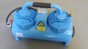 Koellmann air compressor