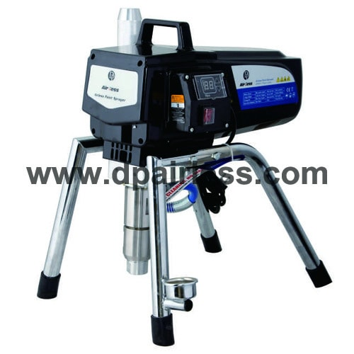 dp-6331ip-hand-carry-type-3-8l-professional-airless-sprayer