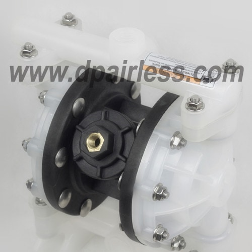 DP-K157-double-diaphragm-pump