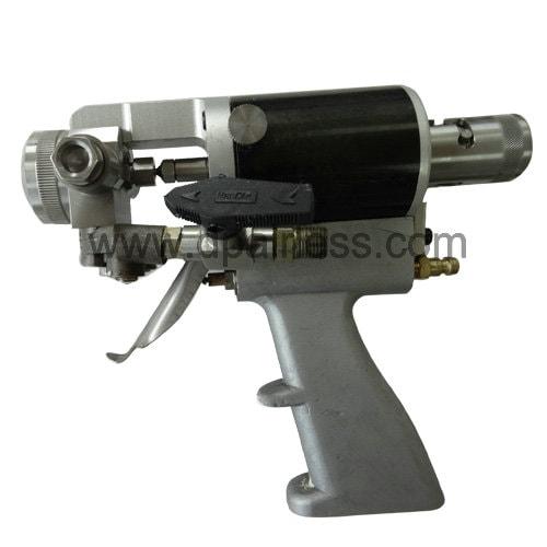 DP-UG7 Spray Guns for Spray Foam
