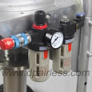 ar-filtro-regulador-and-lubrificador-grupo-1-300x300