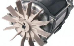 brushless-motor-300x187
