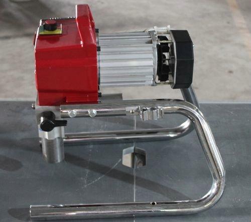 brushless-motor-para-titan-série Pulverizador