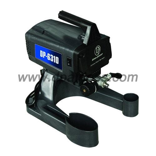 Casa-DP6310-DIY-luz sem ar-pulverizador-latex