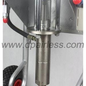 de aço inoxidável-fluido-bomba-300x300