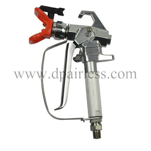 DP-6372-Contractor-Airless-Spray-Gun