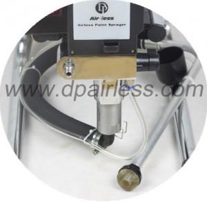dp-6389-fluido-bomba-1-300x300