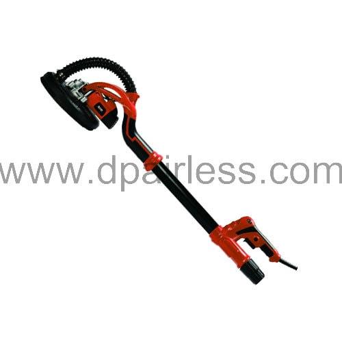 DP-800C 600W 710W WALL SANDER TOOL