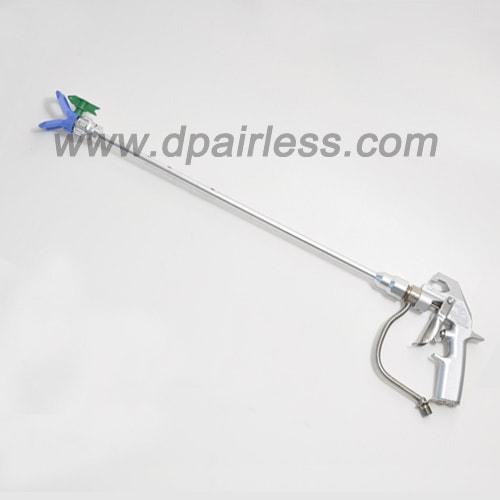 DP6376L-graco-prata-gun-extensão-pólo