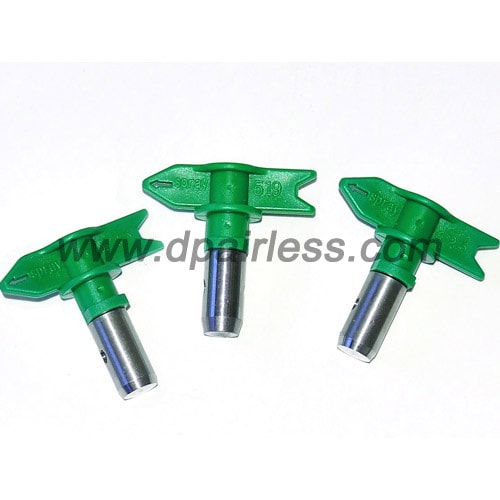 DP637TW-airless-pistola-Tips1
