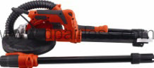 DP-800C drywall sander