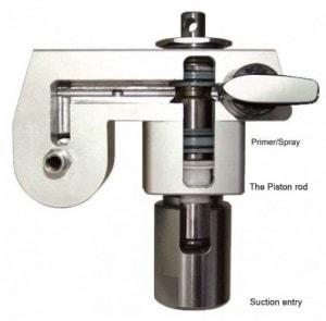 fluido-bomba-para-DP-sem ar-pulverizador-300x295