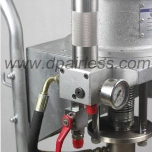 prime-bola-válvula-distribuidor-filter-300x300