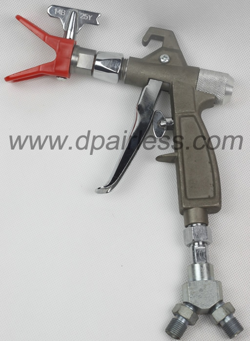 dp-6377d-standard-spray-gun-for-dp-4336