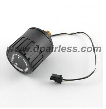 DP-637PCS Pressure control switch for XR7 & XR9