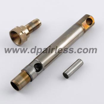 DP-637PR Pump piston rod for Ultra 395/495/595