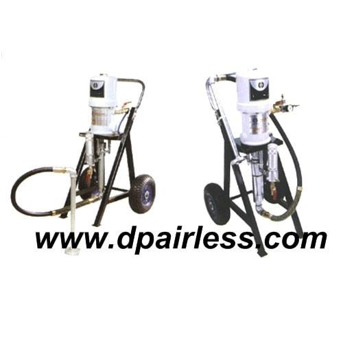 XPRO-AIR-OPERATED-AIRLESS-SPRAY-PUMP-28-1