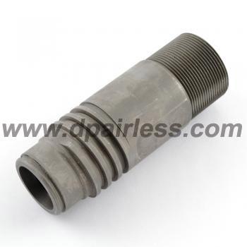 DP-637GPC Pump Cylinder W/Sleeve