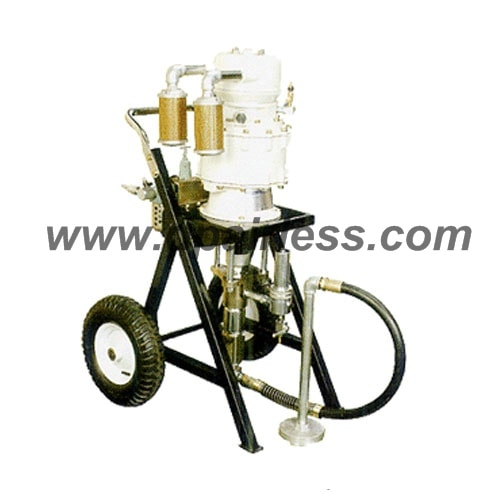 XPRO-AIR-OPERATED-AIRLESS-SPRAY-PUMP-72-1