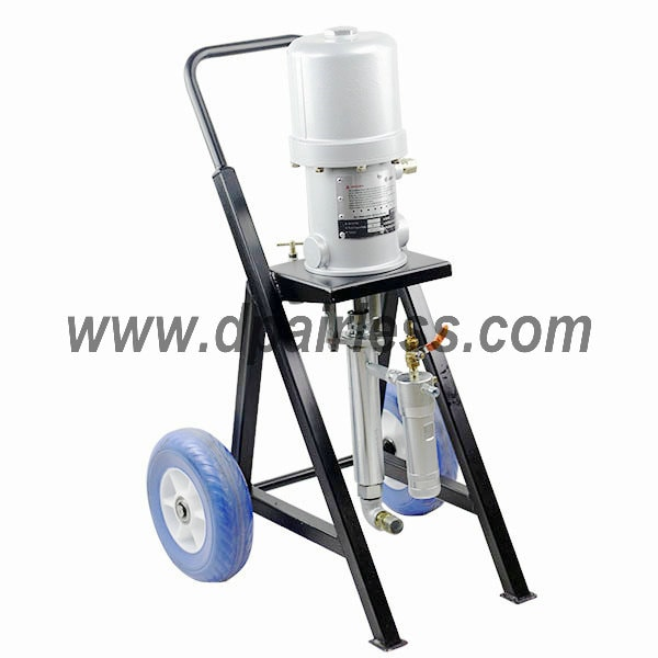XPRO-281-281-air-powered-paint-sprayer-piston-pump graco president type