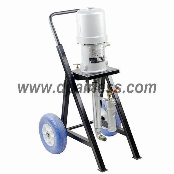 XPRO-281-281-air-powered-paint-sprayer-piston-pump graco president type