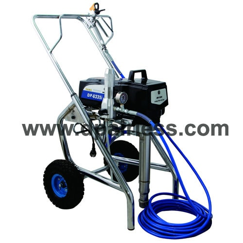 dp-6335i-5-0l-professional-electric-airless-paint-sprayer-for-expoxy