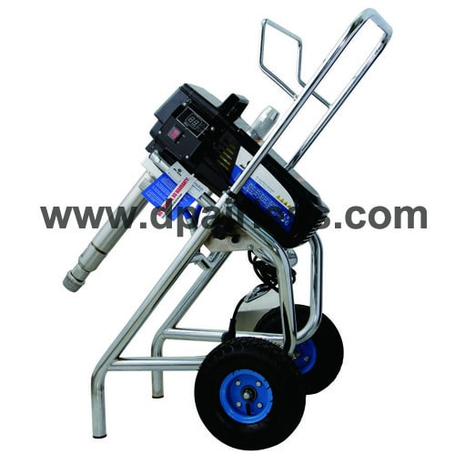 dp-6335i-professional-electric-piston-pump